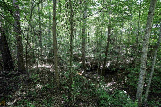 55 Timber Wood Drive, Covington, GA 30016 (MLS #8626408) :: Buffington Real Estate Group