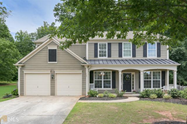 4010 Almandine Way, Cumming, GA 30040 (MLS #8626421) :: Buffington Real Estate Group
