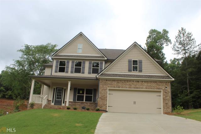 4587 Bos Cir #107, Loganville, GA 30052 (MLS #8626433) :: Buffington Real Estate Group