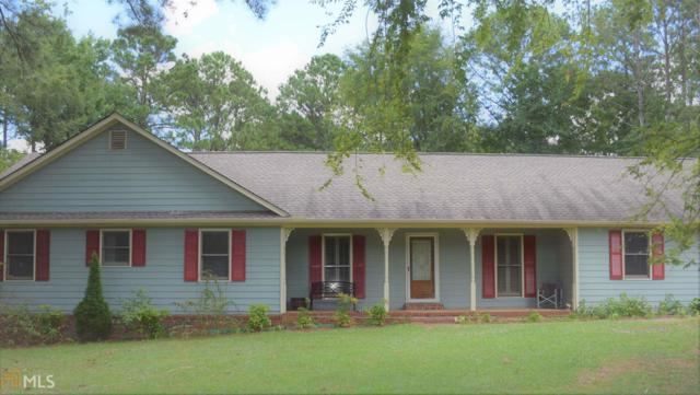 133 Azalea Farms Rd, Social Circle, GA 30025 (MLS #8626459) :: The Heyl Group at Keller Williams
