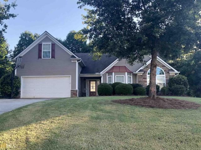 4529 White Horse Dr., Braselton, GA 30517 (MLS #8626521) :: Rettro Group