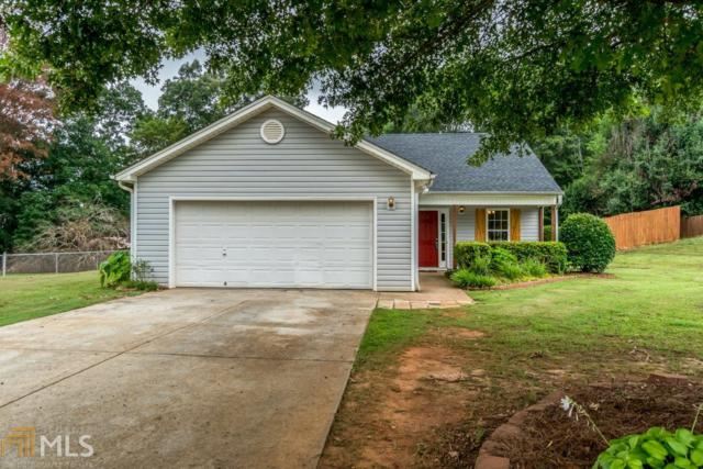 1471 Elise Dr, Bethlehem, GA 30620 (MLS #8626545) :: Bonds Realty Group Keller Williams Realty - Atlanta Partners