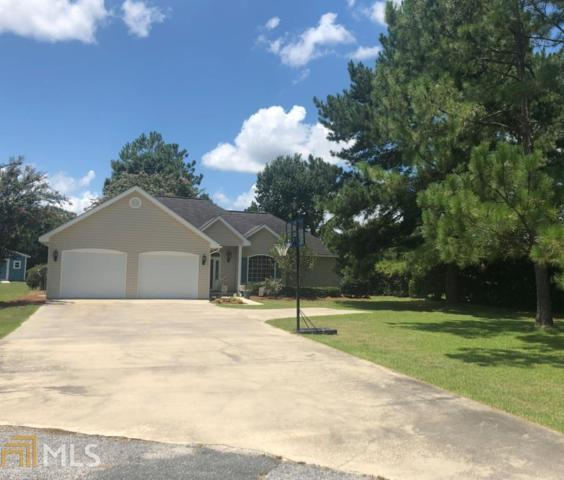 2120 Alexis Dr #19, Claxton, GA 30417 (MLS #8626667) :: The Heyl Group at Keller Williams