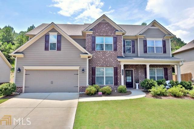 3755 Grandview Manor Drive, Cumming, GA 30028 (MLS #8626799) :: Bonds Realty Group Keller Williams Realty - Atlanta Partners