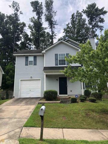 2924 Two Lakes, Atlanta, GA 30349 (MLS #8626877) :: Bonds Realty Group Keller Williams Realty - Atlanta Partners