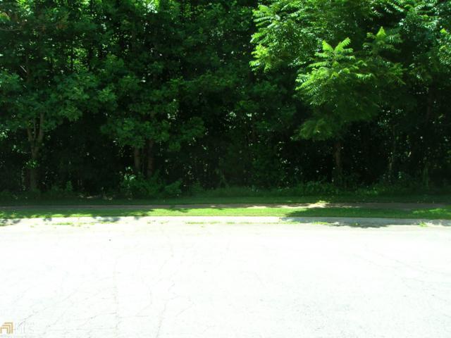 0 Garden Walk, Bremen, GA 30110 (MLS #8627100) :: Bonds Realty Group Keller Williams Realty - Atlanta Partners
