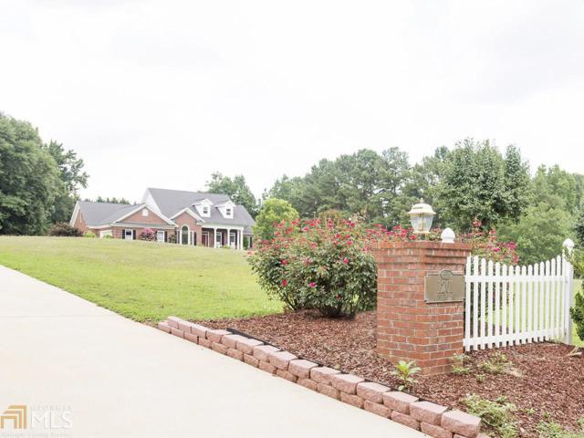 1201 Highway 20 E, Mcdonough, GA 30252 (MLS #8627113) :: Bonds Realty Group Keller Williams Realty - Atlanta Partners