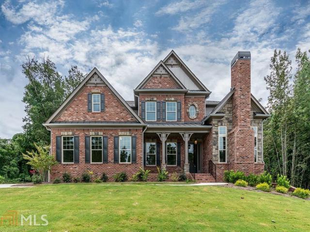 104 Registry Ln, Canton, GA 30115 (MLS #8627136) :: Bonds Realty Group Keller Williams Realty - Atlanta Partners