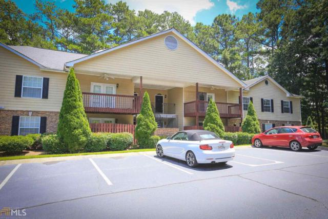 108 Brighton Pt, Atlanta, GA 30328 (MLS #8627198) :: Bonds Realty Group Keller Williams Realty - Atlanta Partners
