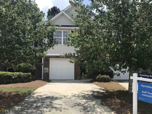 1494 Box, Winder, GA 30680 (MLS #8627204) :: Bonds Realty Group Keller Williams Realty - Atlanta Partners