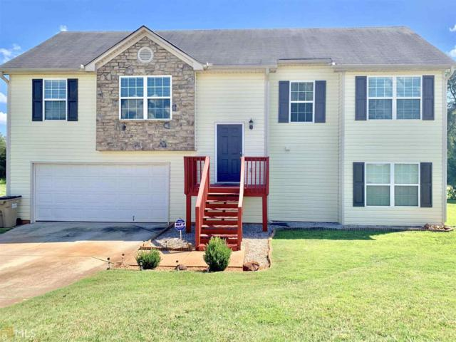 315 Anchors Way, Winder, GA 30680 (MLS #8627214) :: Bonds Realty Group Keller Williams Realty - Atlanta Partners