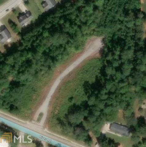 4842 River Rd, Ellenwood, GA 30294 (MLS #8627563) :: AF Realty Group