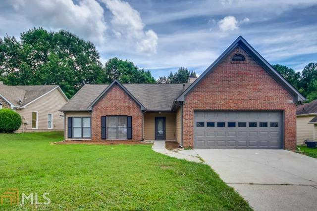 2044 Ravinia Court, Lawrenceville, GA 30044 (MLS #8627833) :: The Stadler Group