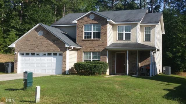 109 Grand Magnolia St., Jackson, GA 30233 (MLS #8627950) :: Bonds Realty Group Keller Williams Realty - Atlanta Partners
