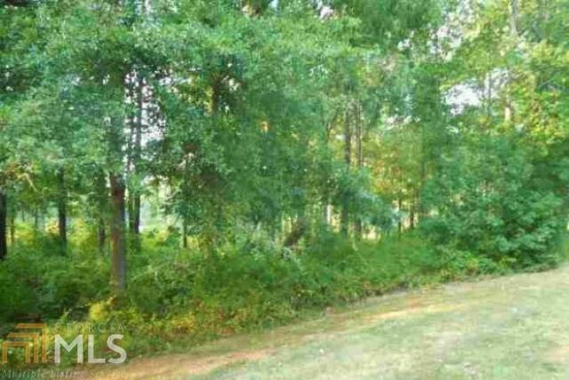 148 Hopeton Ln #13, Eatonton, GA 31024 (MLS #8628356) :: The Heyl Group at Keller Williams