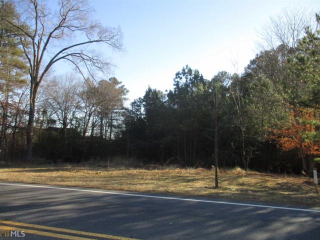 2191 Hickory Grove, Acworth, GA 30101 (MLS #8628654) :: Bonds Realty Group Keller Williams Realty - Atlanta Partners