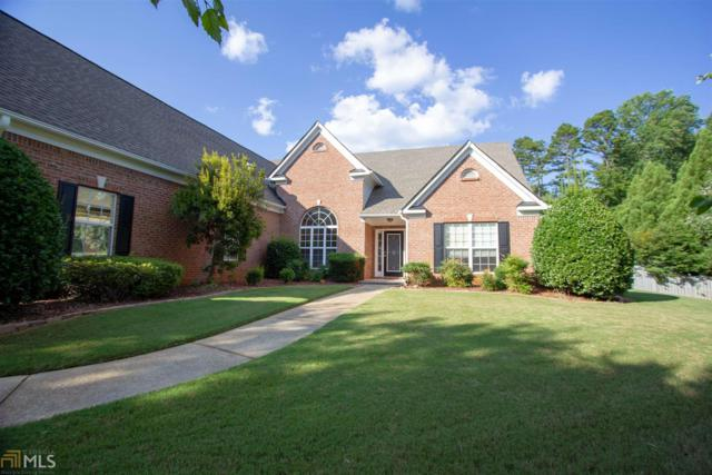 6327 Bluegrass Ln, Flowery Branch, GA 30542 (MLS #8628814) :: Bonds Realty Group Keller Williams Realty - Atlanta Partners