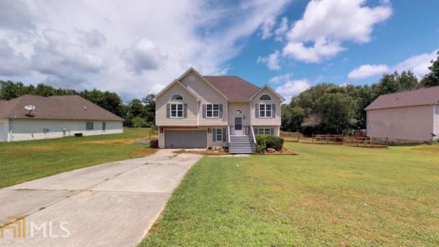 13 Cobblestone Dr, Cartersville, GA 30120 (MLS #8628990) :: Bonds Realty Group Keller Williams Realty - Atlanta Partners