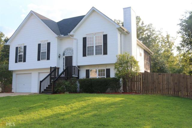 16 NE Butternut, Rome, GA 30165 (MLS #8629586) :: Bonds Realty Group Keller Williams Realty - Atlanta Partners
