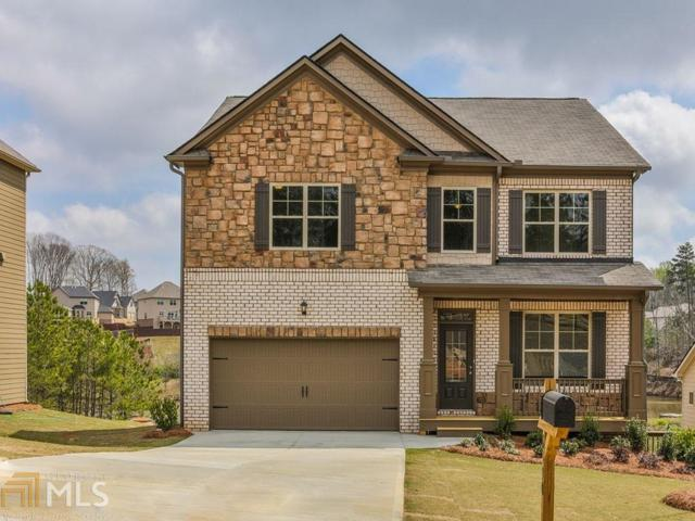 4430 Bramblett Grove Pl, Cumming, GA 30040 (MLS #8629680) :: RE/MAX Eagle Creek Realty