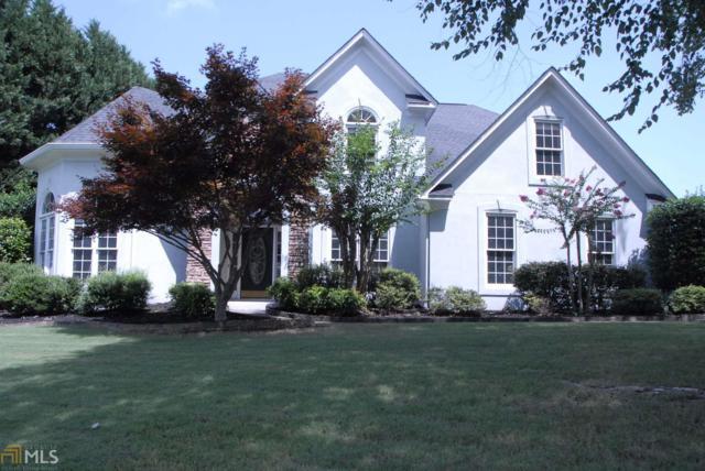 2000 Settindown, Roswell, GA 30075 (MLS #8630569) :: Royal T Realty, Inc.