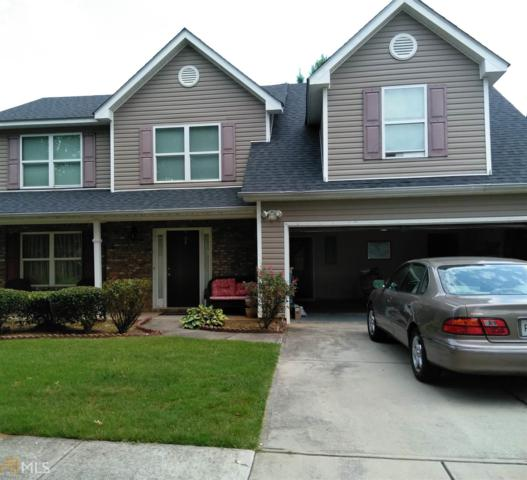 3268 Meadow Point Dr, Snellville, GA 30039 (MLS #8630769) :: The Stadler Group