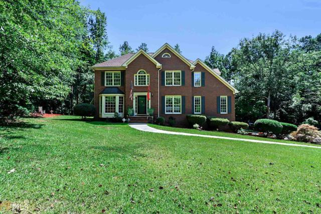 799 Staghorn Tr, Nicholson, GA 30565 (MLS #8630770) :: Bonds Realty Group Keller Williams Realty - Atlanta Partners