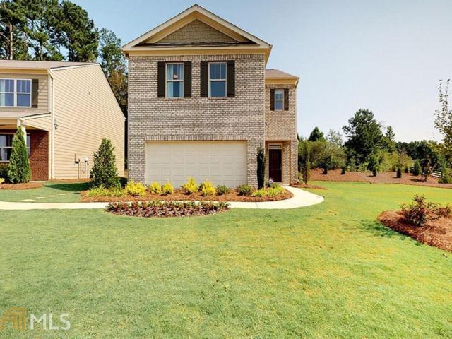 162 Centennial Ridge Dr, Acworth, GA 30102 (MLS #8631009) :: Bonds Realty Group Keller Williams Realty - Atlanta Partners