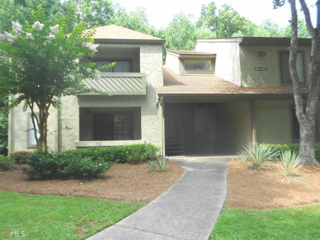 1012 Seasons Pkwy, Norcross, GA 30093 (MLS #8631111) :: Buffington Real Estate Group