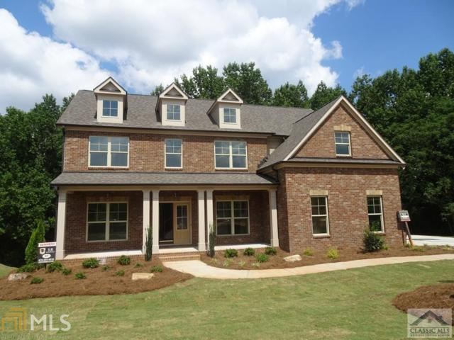 3630 Rolling Meadows Ln, Watkinsville, GA 30677 (MLS #8631734) :: Bonds Realty Group Keller Williams Realty - Atlanta Partners