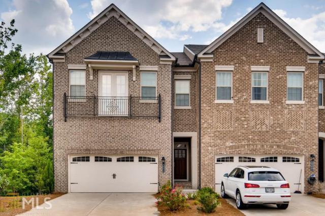 1763 Stephanie Trl, Atlanta, GA 30329 (MLS #8631768) :: The Heyl Group at Keller Williams