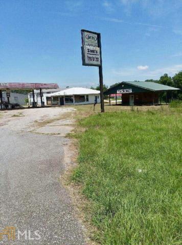 14332 Highway 431, Wedowee, AL 36278 (MLS #8632009) :: Rettro Group