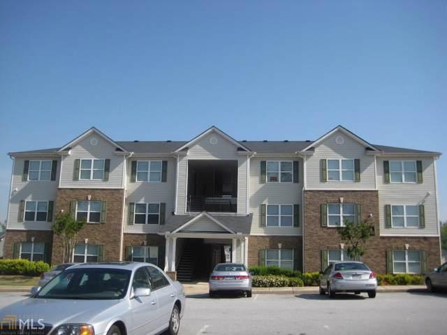 11204 Waldrop Pl, Decatur, GA 30034 (MLS #8634082) :: The Heyl Group at Keller Williams