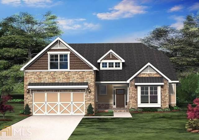 3758 Ebenezer Rd, Marietta, GA 30066 (MLS #8634484) :: HergGroup Atlanta