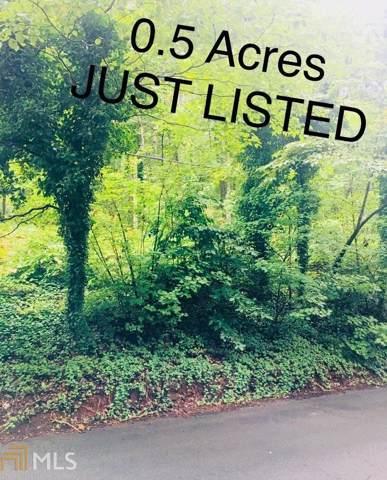 127 Little Brook Dr, Woodstock, GA 30188 (MLS #8634510) :: Bonds Realty Group Keller Williams Realty - Atlanta Partners
