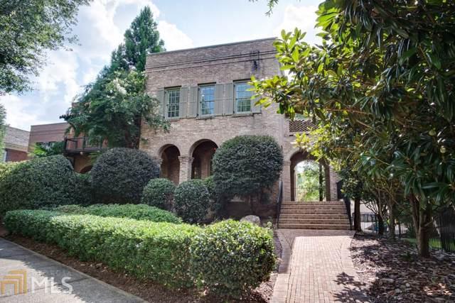 6845 Center Grove St, Cumming, GA 30040 (MLS #8635678) :: Athens Georgia Homes