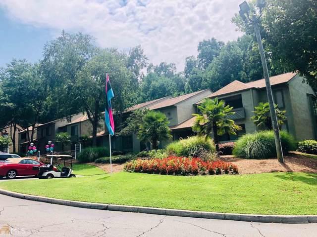812 Seasons Pkwy, Norcross, GA 30093 (MLS #8635709) :: Buffington Real Estate Group