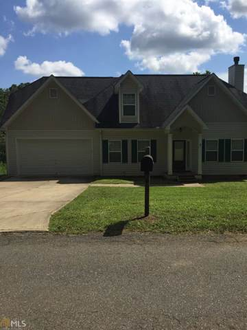 24 Two Run Creek Rd, Cartersville, GA 30121 (MLS #8635832) :: Bonds Realty Group Keller Williams Realty - Atlanta Partners