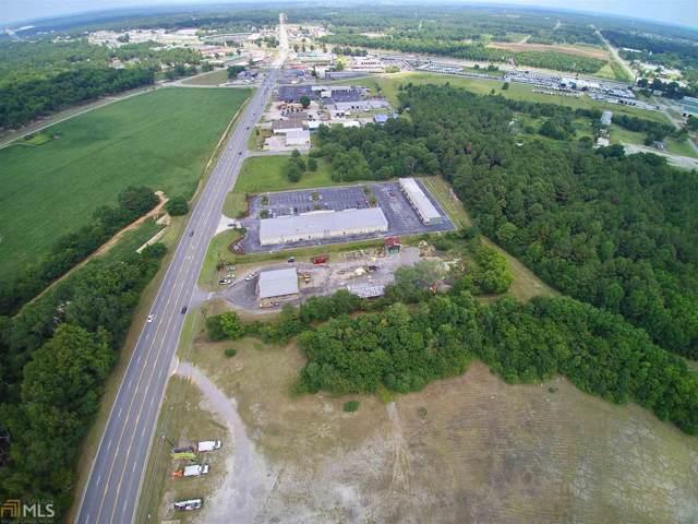 204 N Highway 49, Byron, GA 31008 (MLS #8635909) :: Bonds Realty Group Keller Williams Realty - Atlanta Partners