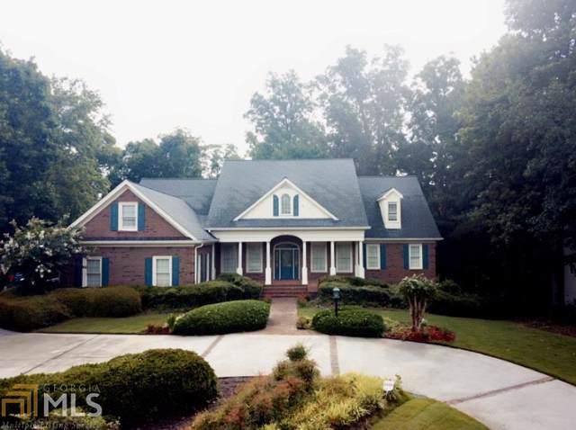 179 Glen Eagle Way, Mcdonough, GA 30253 (MLS #8636968) :: Maximum One Greater Atlanta Realtors
