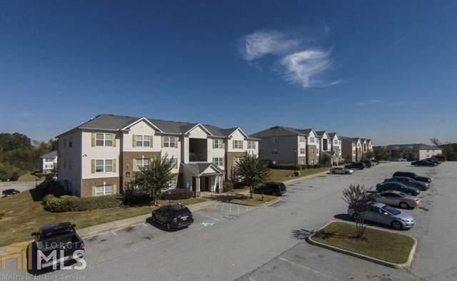 9304 Waldrop Pl, Decatur, GA 30034 (MLS #8637466) :: The Heyl Group at Keller Williams