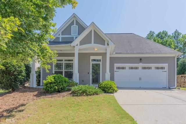 5816 Ansley Ter, Braselton, GA 30517 (MLS #8638186) :: Bonds Realty Group Keller Williams Realty - Atlanta Partners