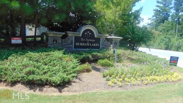 74 Somerset Hills, Fairburn, GA 30213 (MLS #8638198) :: Rettro Group