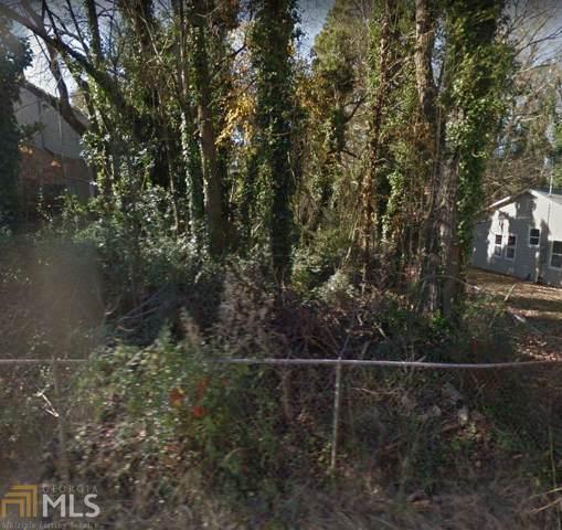 438 Spring Dr #110, Pine Lake, GA 30072 (MLS #8638259) :: Team Cozart