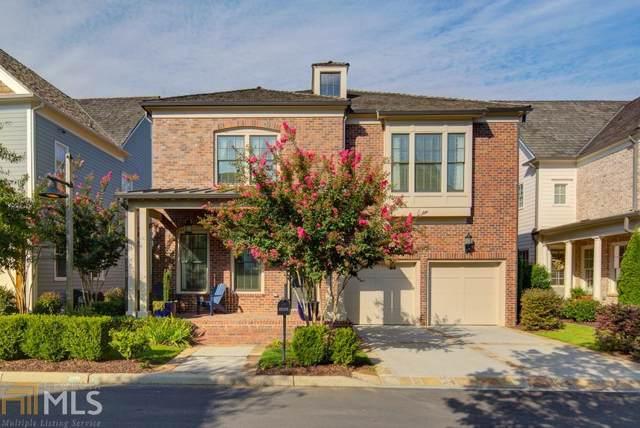 7390 Samples Field Rd, Cumming, GA 30040 (MLS #8639143) :: Buffington Real Estate Group