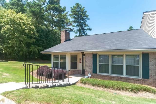 710 Longleaf, Lawrenceville, GA 30046 (MLS #8639364) :: The Stadler Group