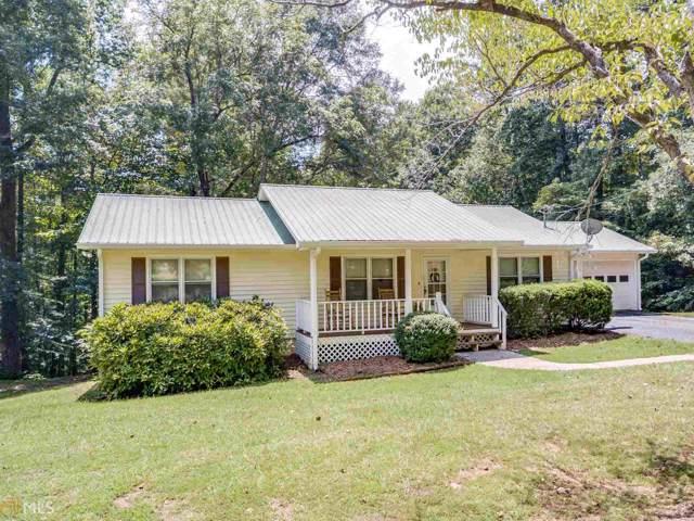 3713 Tanners Mill Rd, Gainesville, GA 30507 (MLS #8639367) :: Bonds Realty Group Keller Williams Realty - Atlanta Partners