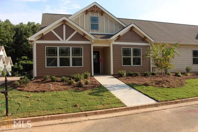 35 William Dr, White, GA 30184 (MLS #8639709) :: Athens Georgia Homes