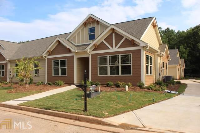 33 William Dr, White, GA 30184 (MLS #8639791) :: Athens Georgia Homes