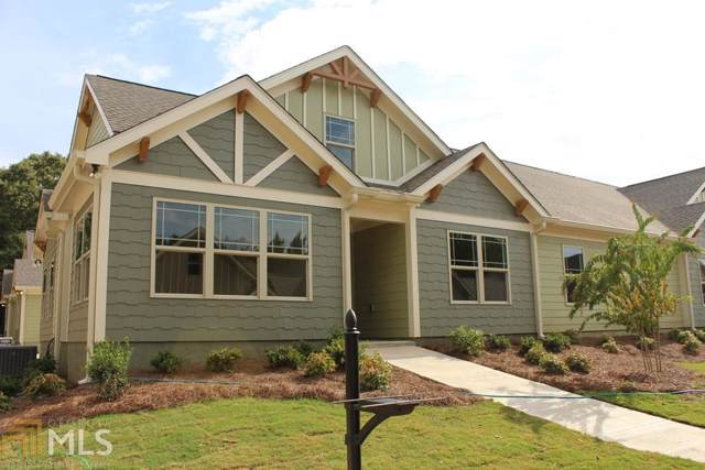 27 William Dr, White, GA 30184 (MLS #8639842) :: The Realty Queen Team